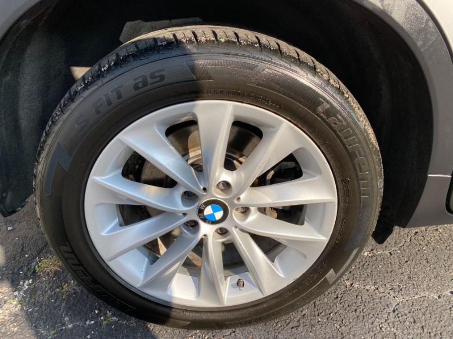 Used BMW X3 AWD 4dr xDrive28i 2013   Carmatch NY. Bayshore, New York
