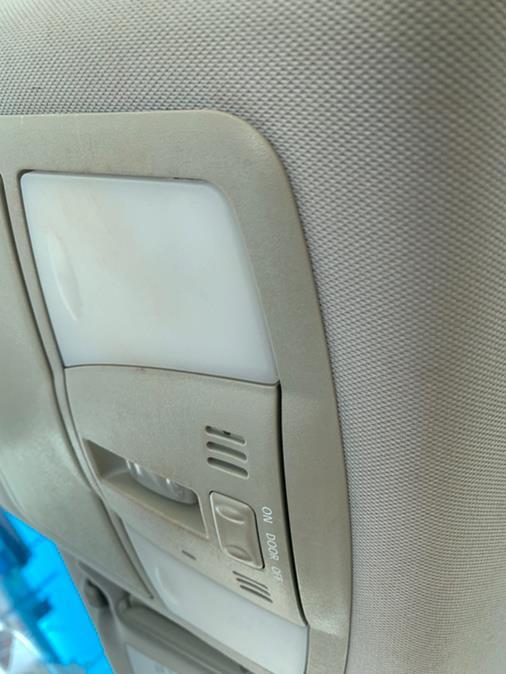 Used Infiniti G37 Sedan 4dr Journey RWD 2013 | Brooklyn Auto Mall LLC. Brooklyn, New York