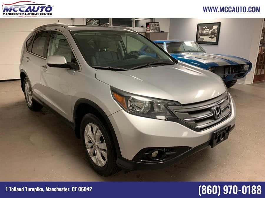 Used 2013 Honda CR-V in Manchester, Connecticut | Manchester Autocar Center. Manchester, Connecticut