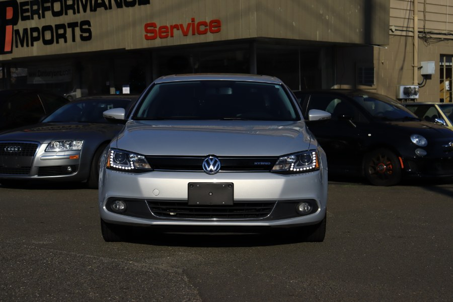 Used 2013 Volkswagen Jetta Sedan in Danbury, Connecticut | Performance Imports. Danbury, Connecticut