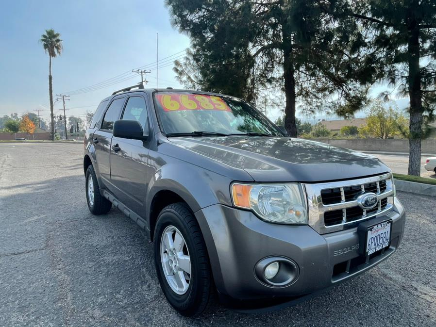 Used 2009 Ford Escape in Corona, California | Green Light Auto. Corona, California