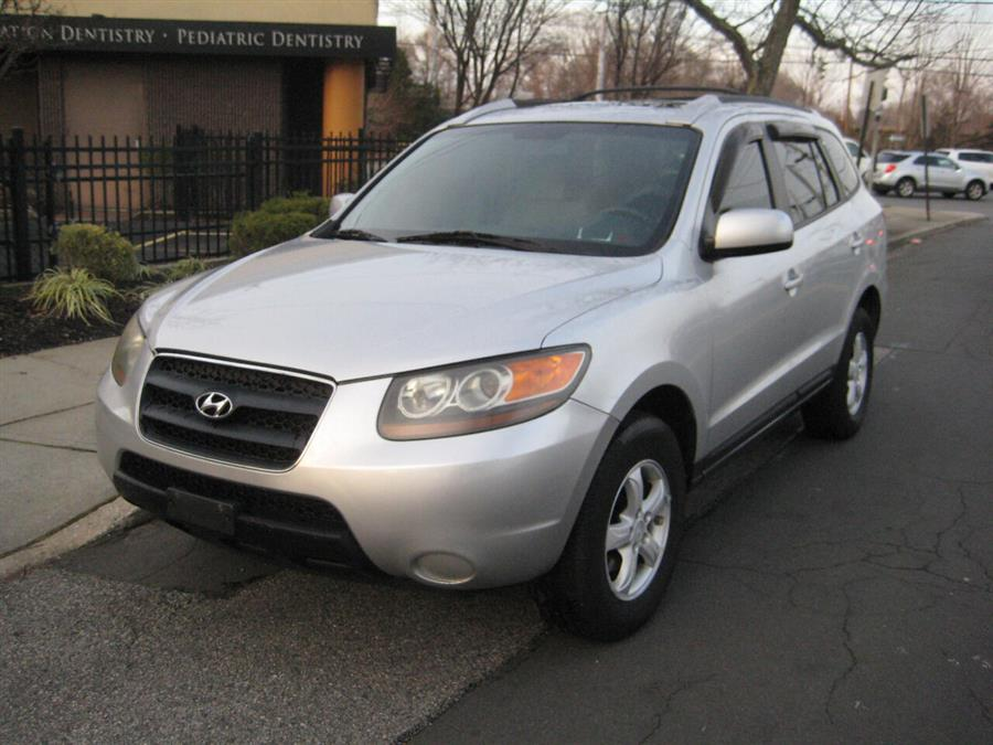 Used 2007 Hyundai Santa Fe in Massapequa, New York | Rite Choice Auto Inc.. Massapequa, New York