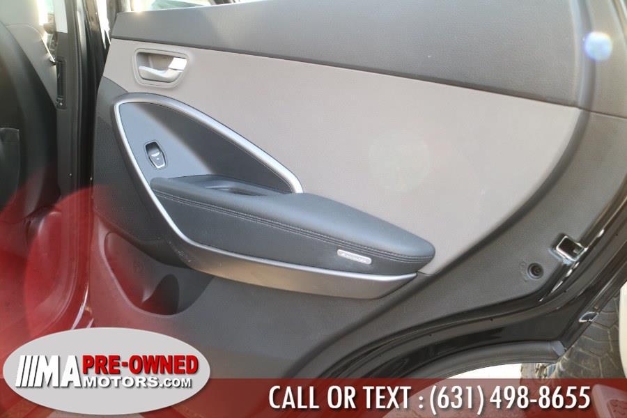 Used Hyundai Santa Fe Sport FWD 4dr 2.4 2014 | M & A Motors. Huntington, New York