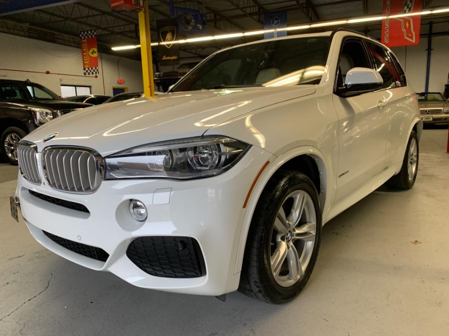 Used 2015 BMW X5 in West Babylon , New York | MP Motors Inc. West Babylon , New York