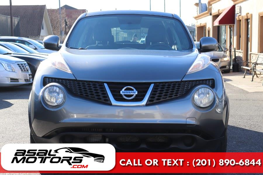 Used 2013 Nissan JUKE in East Rutherford, New Jersey | Asal Motors. East Rutherford, New Jersey