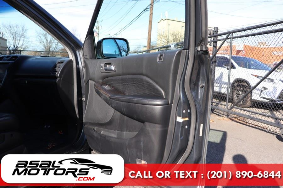Used Acura MDX 4dr SUV AT Touring w/Navi 2006 | Asal Motors. East Rutherford, New Jersey
