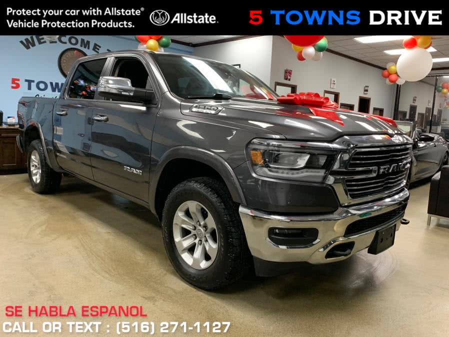 Used 2019 Ram 1500 in Inwood, New York | 5 Towns Drive. Inwood, New York