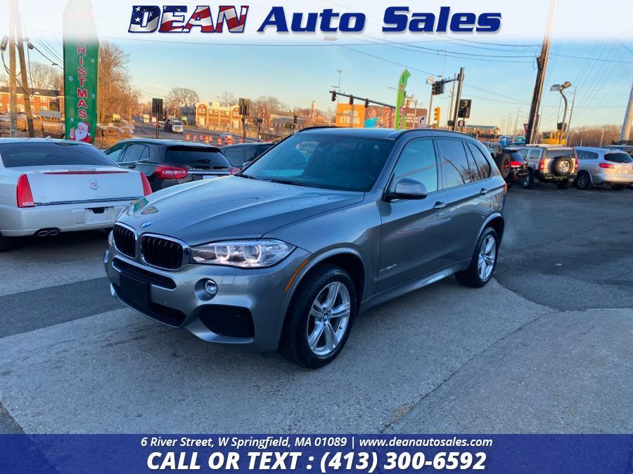 Used Bmw W Springfield Western Ma Worcester Hartford Ct Ma Dean Auto Sales
