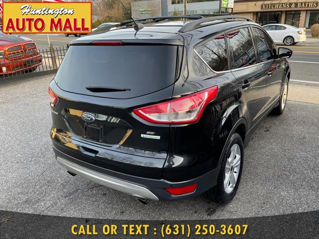 Used Ford Escape 4dr SE 2014 | Huntington Auto Mall. Huntington Station, New York