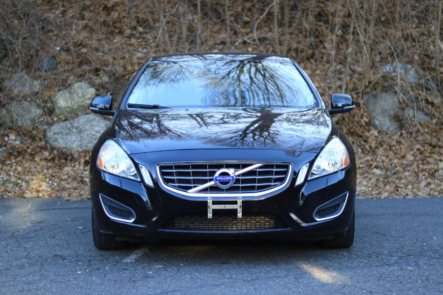 Used 2013 Volvo S60 in Danbury, Connecticut | Performance Imports. Danbury, Connecticut