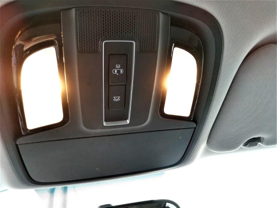 Used Kia Sorento LX FWD 2017 | Warwick Auto Sales Inc. COPIAGUE, New York