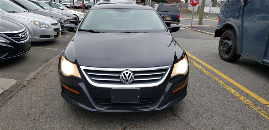 Used 2011 Volkswagen CC in Little Ferry, New Jersey | Victoria Preowned Autos Inc. Little Ferry, New Jersey