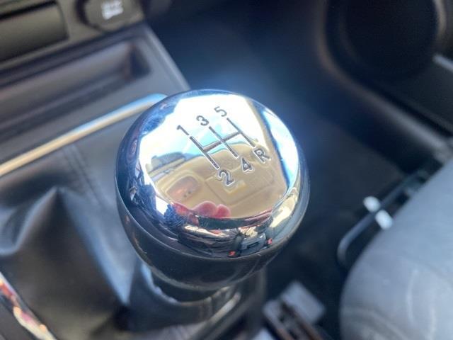 Used Jeep Compass Sport 2016 | Sullivan Automotive Group. Avon, Connecticut