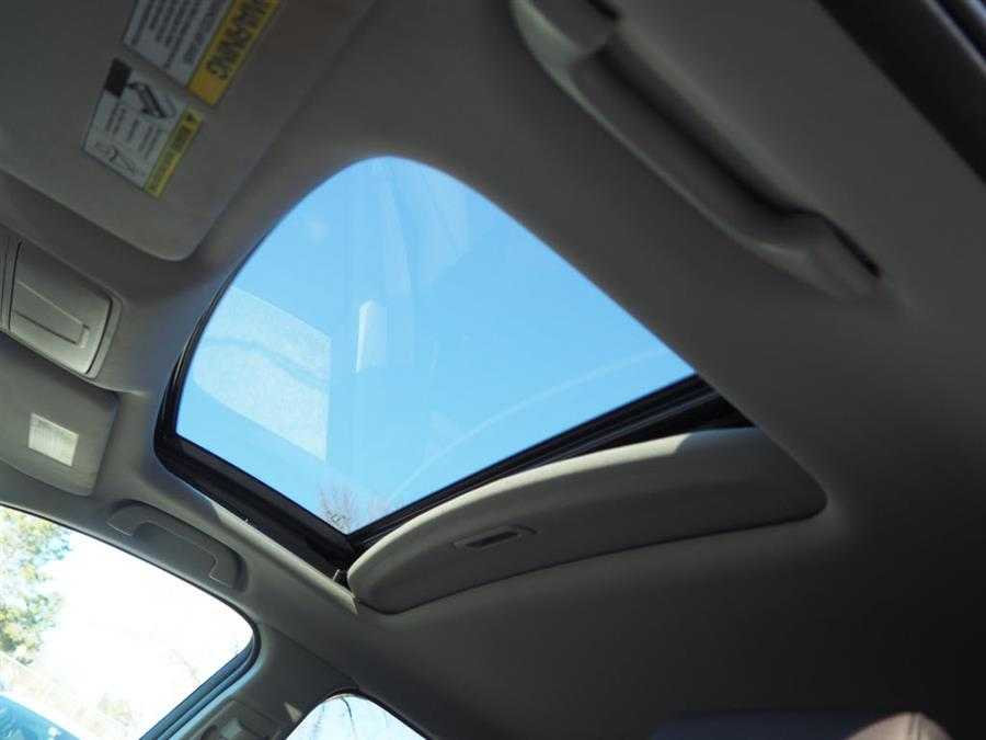 Used Acura Rdx Base 2018   Autouse. Andover, Massachusetts