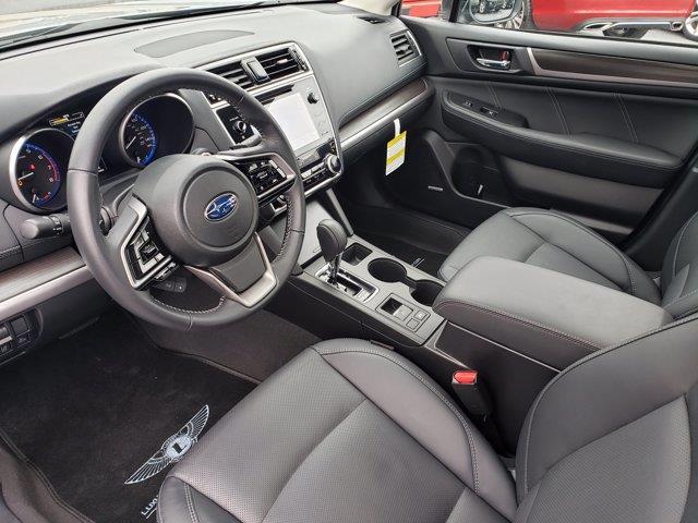 Used Subaru Legacy 2.5i 2019 | Luxury Motor Car Company. Cincinnati, Ohio