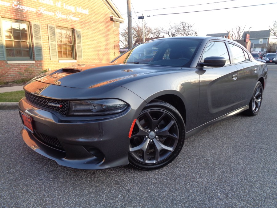 Used 2019 Dodge Charger in Valley Stream, New York | NY Auto Traders. Valley Stream, New York