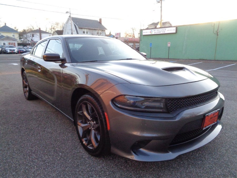 Used Dodge Charger GT RWD 2019 | NY Auto Traders. Valley Stream, New York