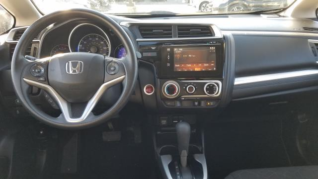 Used Honda Fit EX 2016 | Baron Supercenter. Patchogue, New York