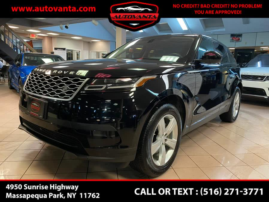 Used Land Rover Range Rover Velar P250 S 2020 | Autovanta. Massapequa Park, New York