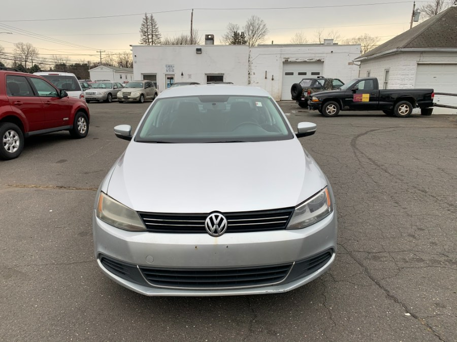 Used 2013 Volkswagen Jetta Sedan in East Windsor, Connecticut | CT Car Co LLC. East Windsor, Connecticut