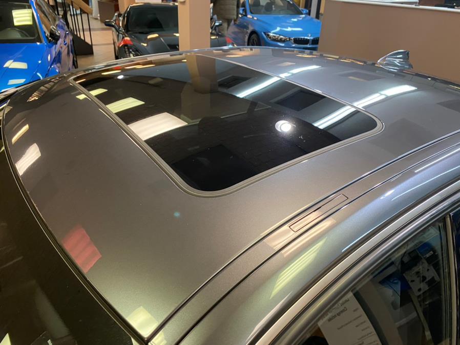 Used BMW 3 Series 330i xDrive Sedan 2017 | Autovanta. Massapequa Park, New York