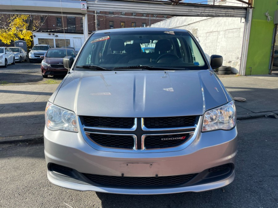 Used Dodge Grand Caravan 4dr Wgn SE 2016 | Wide World Inc. Brooklyn, New York