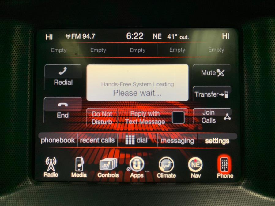 Used Dodge Charger 4dr Sdn RT Scat Pack RWD 2015 | 5 Towns Drive. Inwood, New York