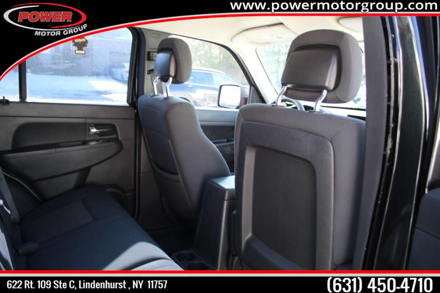 Used Jeep Liberty 4WD 4dr Sport 2012 | Power Motor Group. Lindenhurst , New York