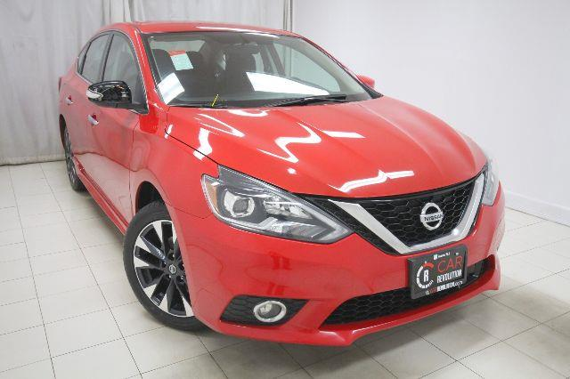 Used 2019 Nissan Sentra in Maple Shade, New Jersey | Car Revolution. Maple Shade, New Jersey