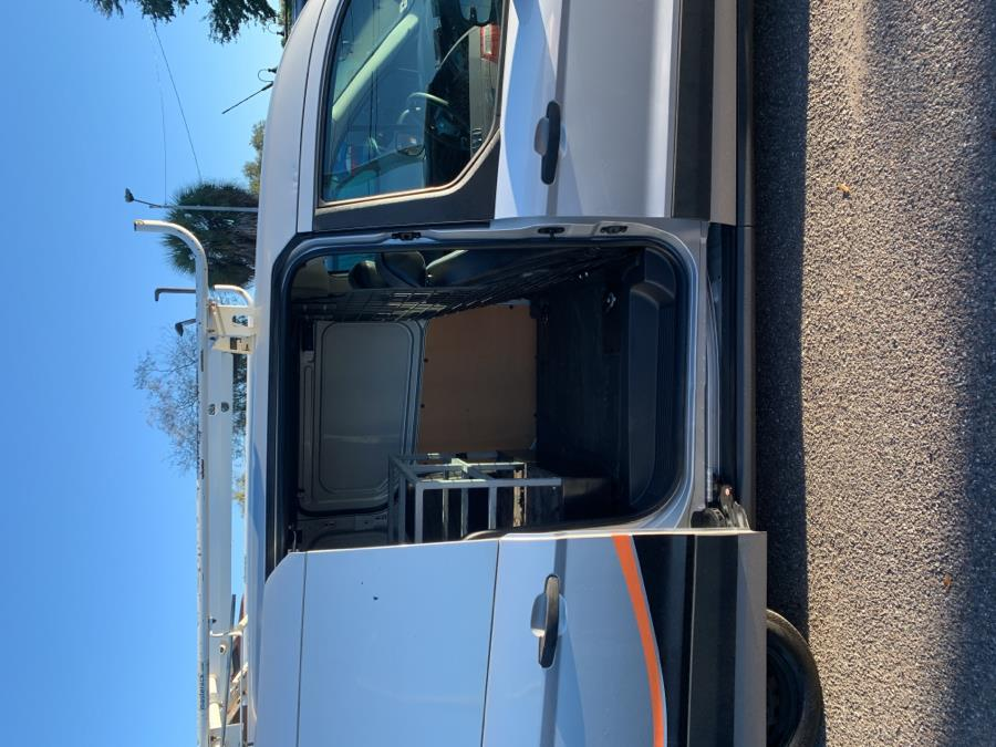 Used Ford Transit Connect LWB XL w/Rear Liftgate 2014 | Central florida Auto Trader. Kissimmee, Florida
