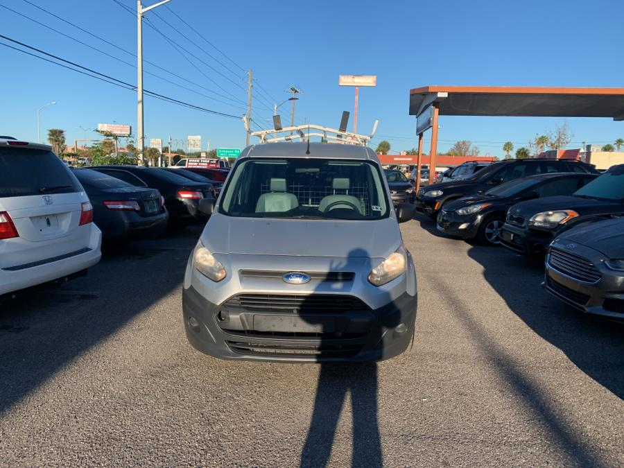 Used 2014 Ford Transit Connect in Kissimmee, Florida | Central florida Auto Trader. Kissimmee, Florida