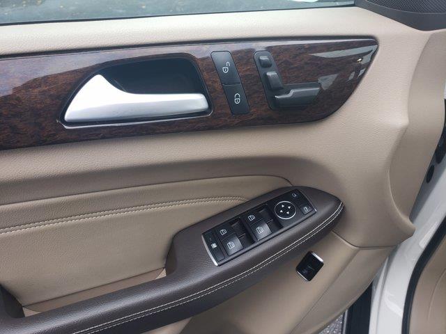 Used Mercedes-benz M-class ML 350 2014 | Luxury Motor Car Company. Cincinnati, Ohio