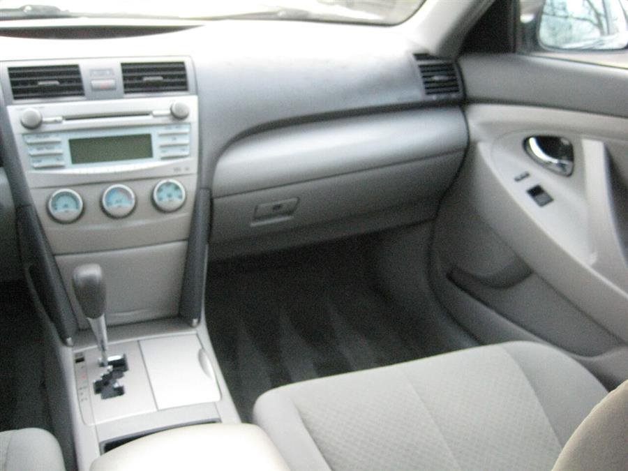 Used Toyota Camry LE 4dr Sedan 5A 2009   Rite Choice Auto Inc.. Massapequa, New York