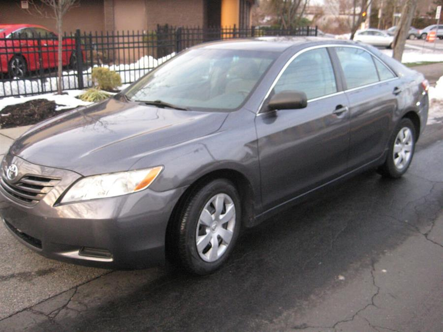 Used 2009 Toyota Camry in Massapequa, New York | Rite Choice Auto Inc.. Massapequa, New York