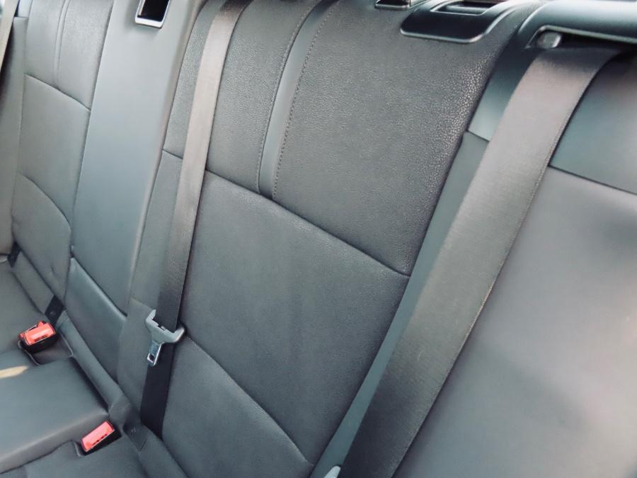 Used BMW X3 X3 4dr AWD 3.0i 2006 | Meccanic Shop North Inc. North Salem, New York