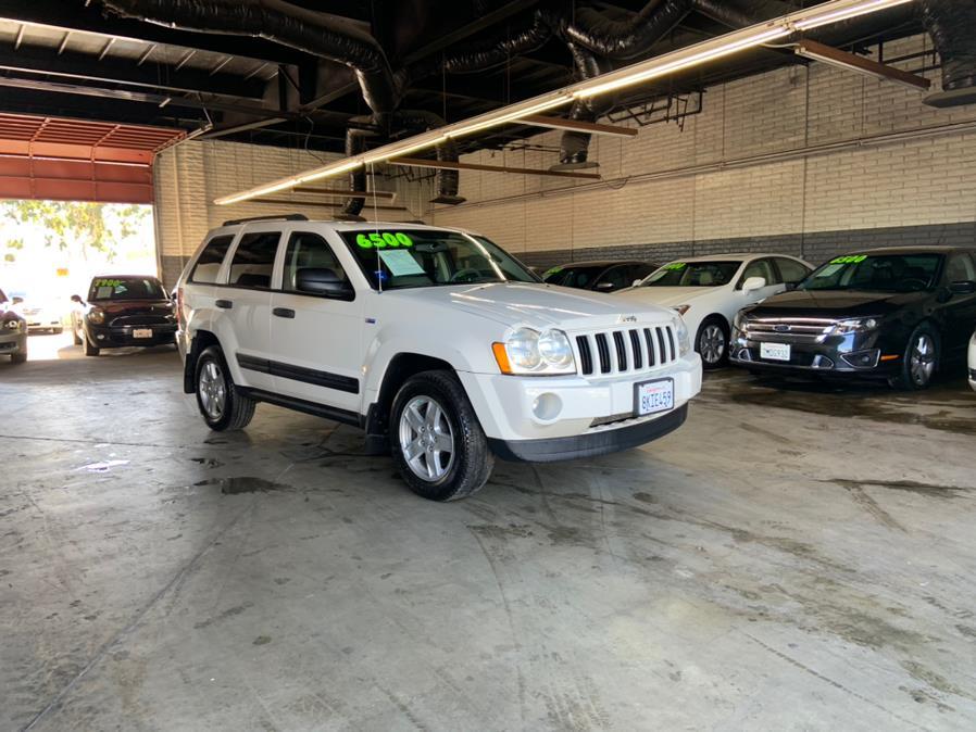 Used 2005 Jeep Grand Cherokee in Garden Grove, California | U Save Auto Auction. Garden Grove, California