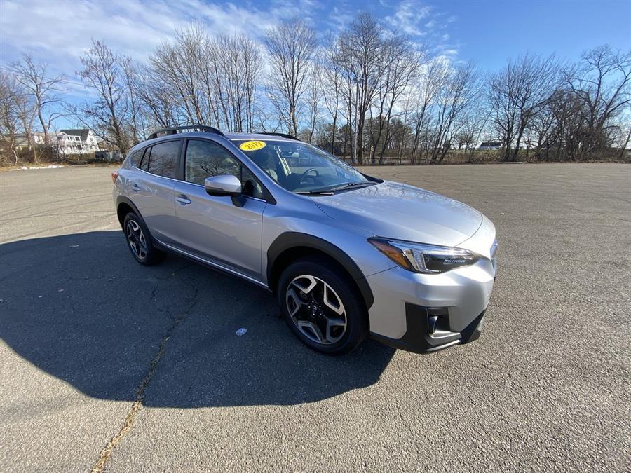Used 2019 Subaru Crosstrek in Stratford, Connecticut | Wiz Leasing Inc. Stratford, Connecticut