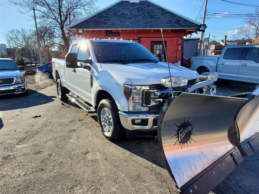 Used 2019 Ford F-250 Super Duty in Framingham, Massachusetts | Mass Auto Exchange. Framingham, Massachusetts