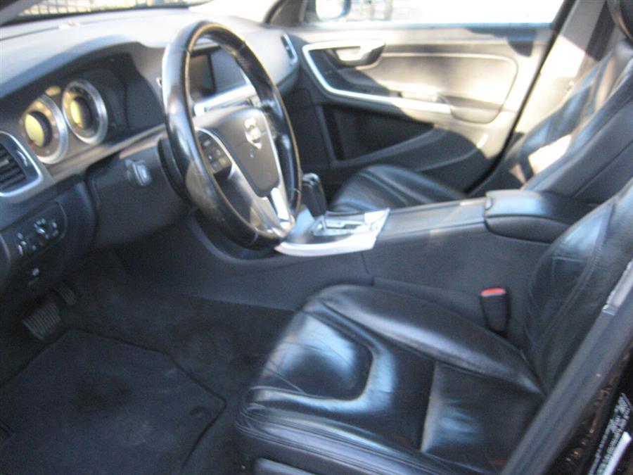 Used Volvo S60 T5 4dr Sedan 2012   Rite Choice Auto Inc.. Massapequa, New York