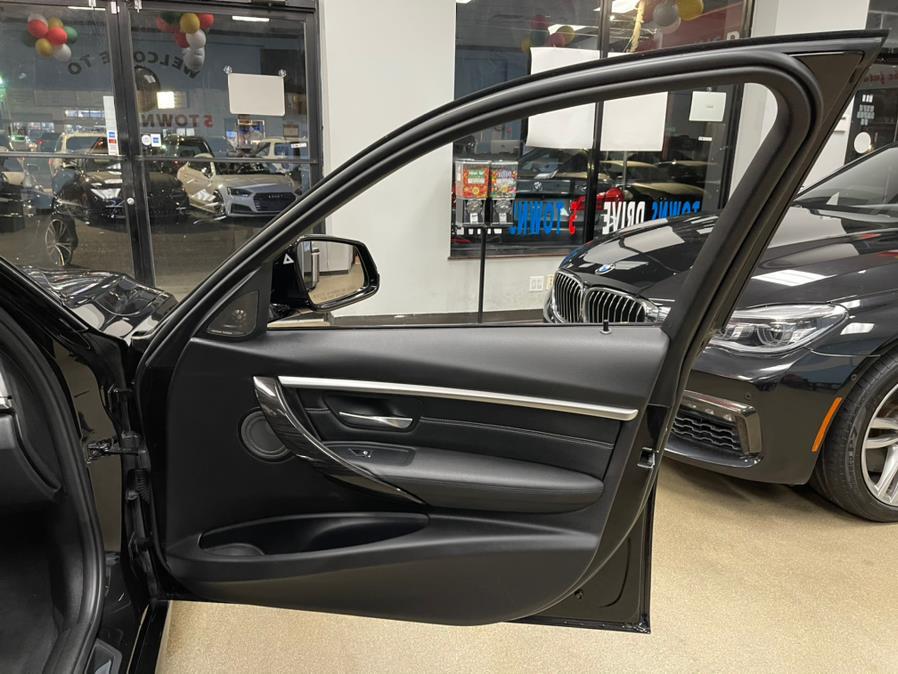 Used BMW 3 Series M/Sport 340i xDrive Sedan South Africa 2017 | 5 Towns Drive. Inwood, New York