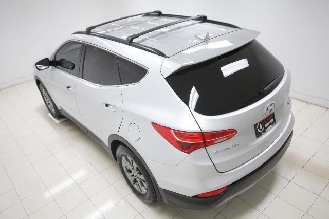 Used Hyundai Santa Fe Sport AWD 2013 | Car Revolution. Maple Shade, New Jersey