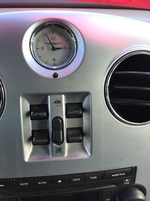 Used Chrysler PT Cruiser 4dr Wgn 2007 | Payless Auto Sale. South Hadley, Massachusetts