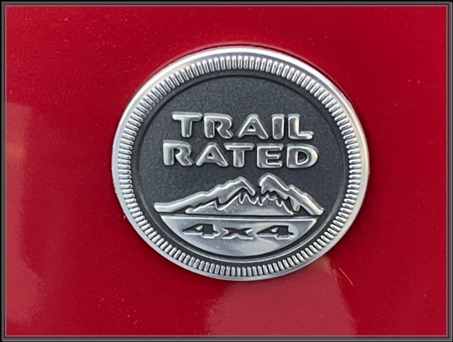 Used Jeep Grand Cherokee 4dr Overland 4WD 2006 | My Auto Inc.. Huntington Station, New York