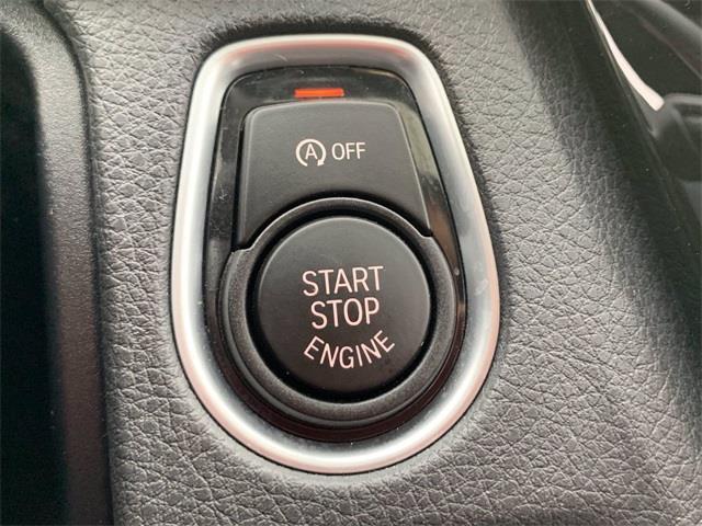 Used BMW 3 Series 330i xDrive 2018   Luxury Motor Car Company. Cincinnati, Ohio