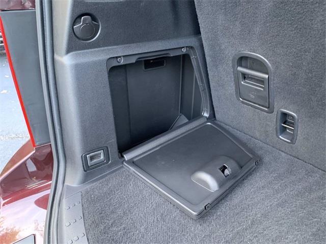 Used Honda Pilot Touring 2013 | Luxury Motor Car Company. Cincinnati, Ohio