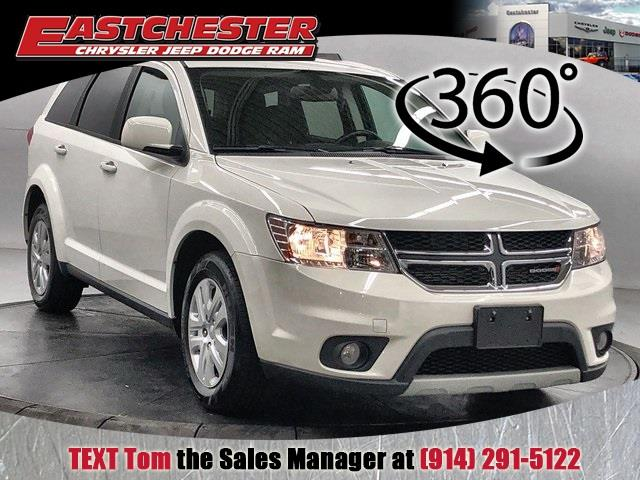 2015 Dodge Journey SE, available for sale in Bronx, NY