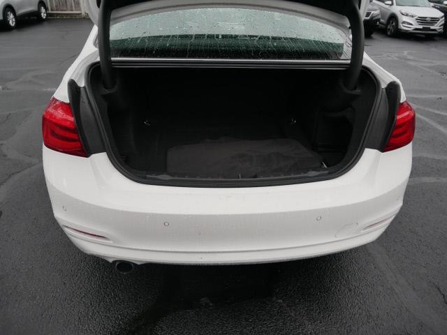 Used BMW 3 Series 320i xDrive 2016 | Canton Auto Exchange. Canton, Connecticut