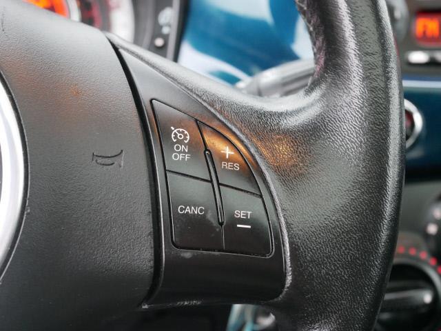 Used Fiat 500 Pop 2015 | Canton Auto Exchange. Canton, Connecticut