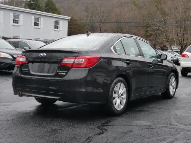 Used Subaru Legacy 2.5i Premium 2016 | Canton Auto Exchange. Canton, Connecticut