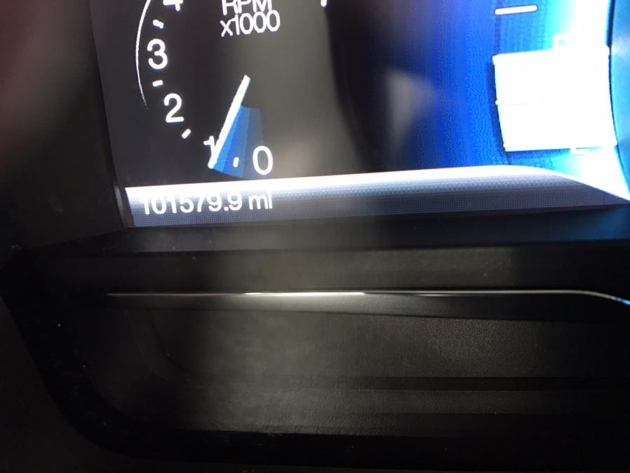 Used Ford Flex 4dr SEL AWD 2014 | Good Guys Auto House. Southington, Connecticut